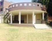 casa en condominio en lago de guadalupe, miguel hidalgo