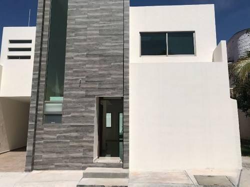 casa en condominio en las ánimas / temixco - mrl-553-cd
