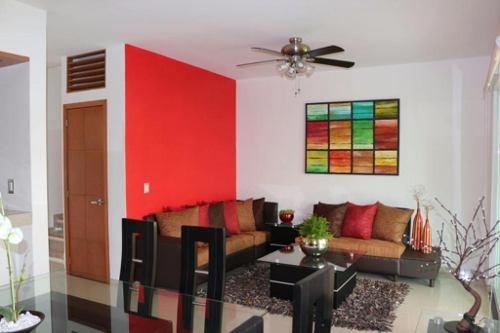 casa en condominio en las ánimas / temixco - roq-108-cd-353w
