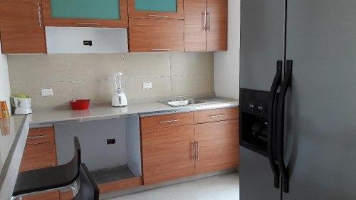 casa en condominio en las ánimas / temixco - vem-532-cd