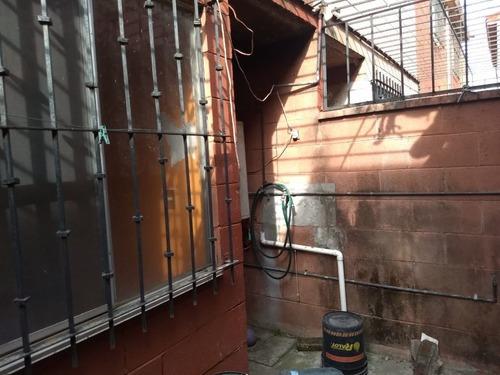 casa en condominio en lomas de acolapan / tepoztlán - ifo-85-cd