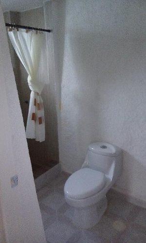 casa en condominio en lomas de atzingo / cuernavaca - vem-475-cd