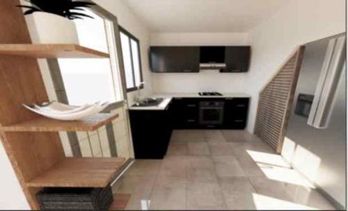 casa en condominio en lomas de cortes / cuernavaca - est-1590-cd