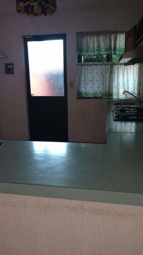 casa en condominio en lomas de cortes / cuernavaca - maz-32-cd