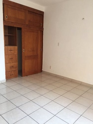 casa en condominio en lomas de cuernavaca / temixco - cal-95-cd