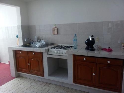 casa en condominio en lomas de cuernavaca / temixco - maz-203-cd