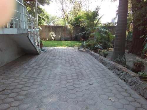 casa en condominio en lomas de cuernavaca / temixco - mrl-665-de