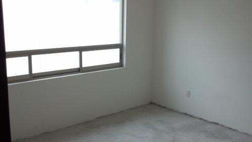 casa en condominio en lomas verdes sexta sección