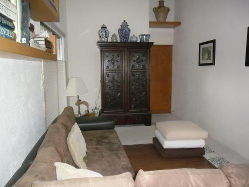 casa en condominio en los limoneros / cuernavaca - mrl-334-cd