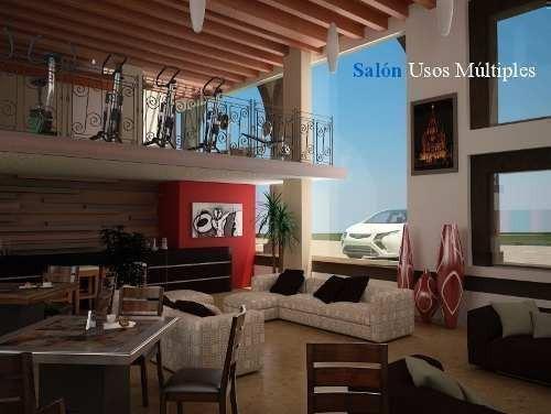 casa en condominio en malaquin la mesa, casas en villas jard