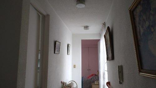 casa en condominio en narvarte