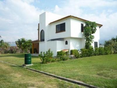 casa en condominio en oacalco / yautepec - grb-355-cd