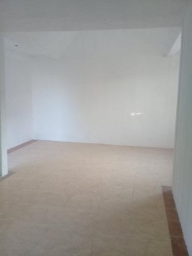 casa en condominio en ojo de agua / emiliano zapata - grb-503-cd