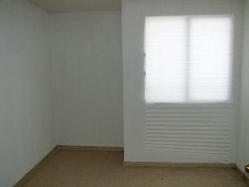 casa en condominio en ojo de agua, r?o ruhr