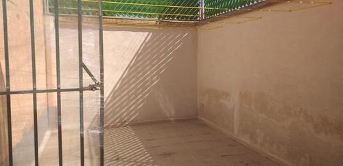 casa en condominio en pedregal de las fuentes / jiutepec - maz-146-cd