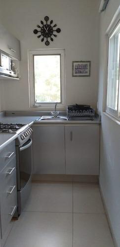 casa en condominio en pedregal de las fuentes / jiutepec - maz-84-cd