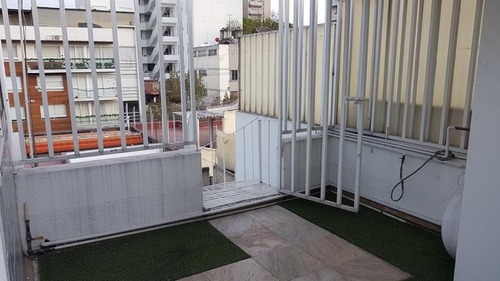 casa en condominio en pilares, 3 recamaras