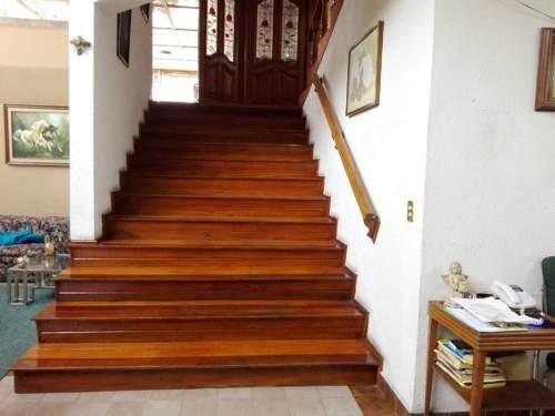 casa en condominio en real hacienda de san josé sumiya / jiutepec - grb-536-cd