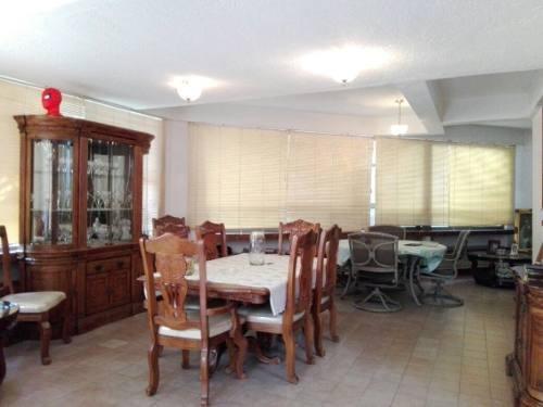 casa en condominio en real hacienda de san josé sumiya / jiutepec - grb-538-cd