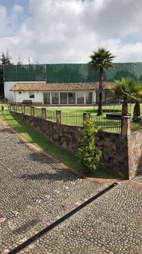 casa en condominio en renta, álvaro obregón, ciudad de méxico