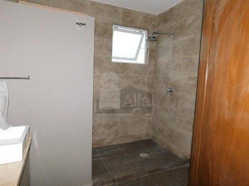 casa en condominio en renta en campestre celaya, celaya, guanajuato