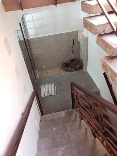 casa en condominio en renta en el corazón de la herradura ( 453552 )