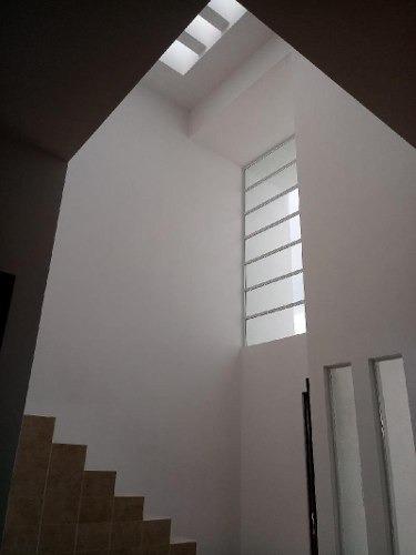 casa en condominio en renta en horizontes residencial, san luis potosí, san luis potosí