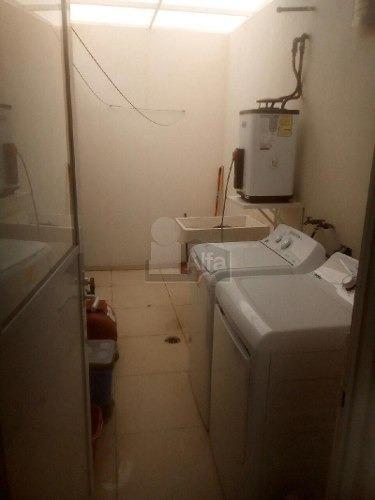 casa en condominio en renta en la cantera, san luis potosí, san luis potosí