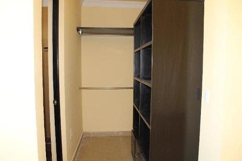 casa en condominio en renta en los sauces, celaya, guanajuato