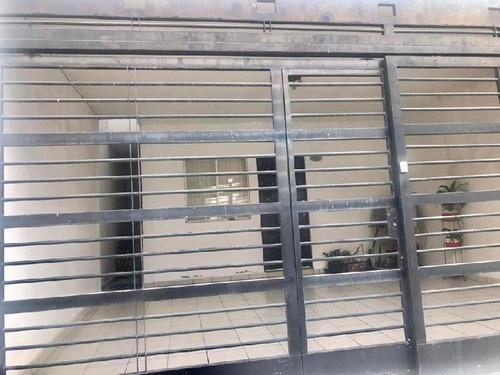 casa en condominio en renta en nexxus residencial sector platino, general escobedo, nuevo león