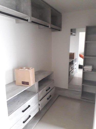 casa en condominio en renta en pozos residencial, san luis potosí, san luis potosí