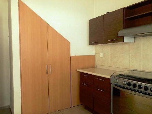 casa en condominio en renta en san miguel totocuitlapilco, metepec, méxico
