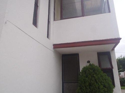 casa en condominio en residencial la palma / jiutepec - caen-388-cd