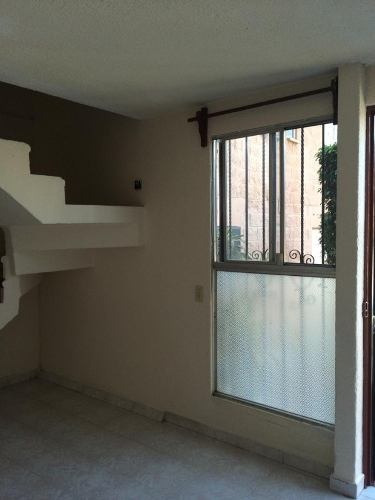 casa en condominio en rinconada palmira / jiutepec - cal-188-cd
