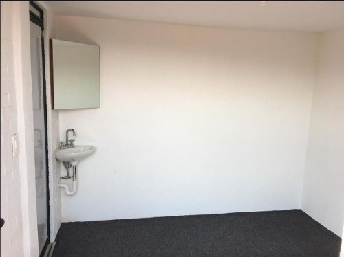 casa en condominio en san jerónimo lídice, la magdalena contreras