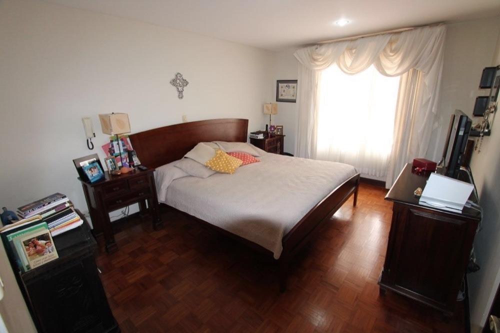 casa en condominio en santa ana. con157