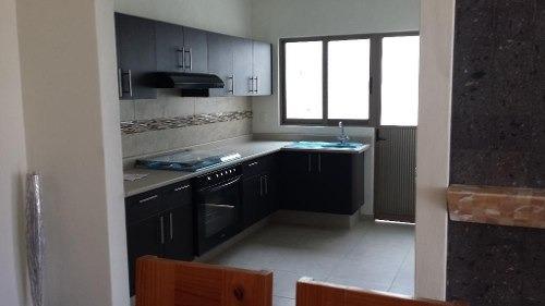 casa en condominio en sumiya / jiutepec - vem-348-cd