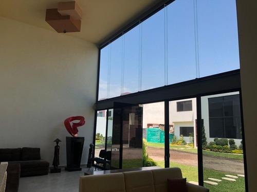 casa en condominio en sumiya / jiutepec - via-422-cc