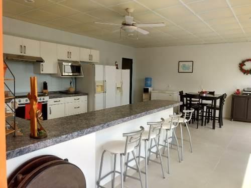 casa en condominio en tequesquitengo / jojutla - cal-190-cs
