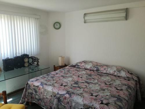 casa en condominio en tezontepec / cuernavaca - ifo-137-cd