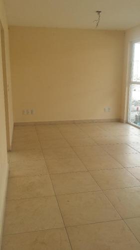 casa en condominio en tlahuapan / jiutepec - gsi-592-cd