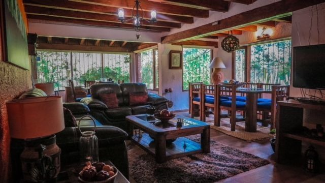 casa en condominio en venta