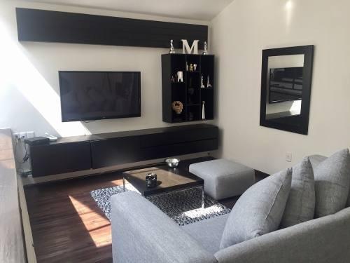 casa en condominio en venta, altavista, paseo de las lomas