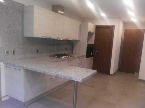 casa en condominio en venta, álvaro obregón, ciudad de méxico