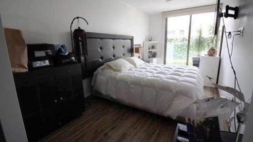 casa en condominio en venta anaxagoras narvarte