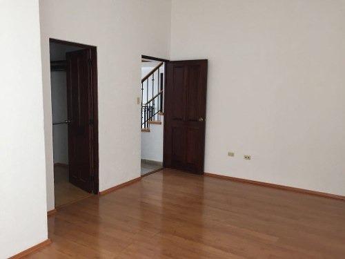 casa en condominio en venta, cd satélite fracc. rincón colonial