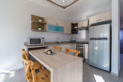casa en condominio en venta, compostela, nayarit