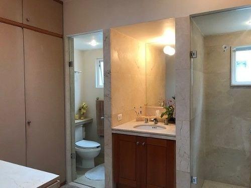 casa en condominio en venta, cuajimalpa