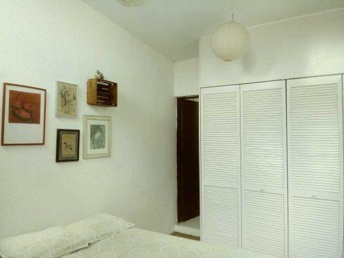casa en condominio en venta, cuajimalpa de morelos, ciudad de méxico