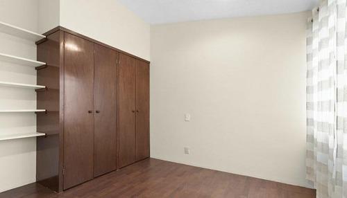 casa en condominio en venta en arteaga y salazar contadero